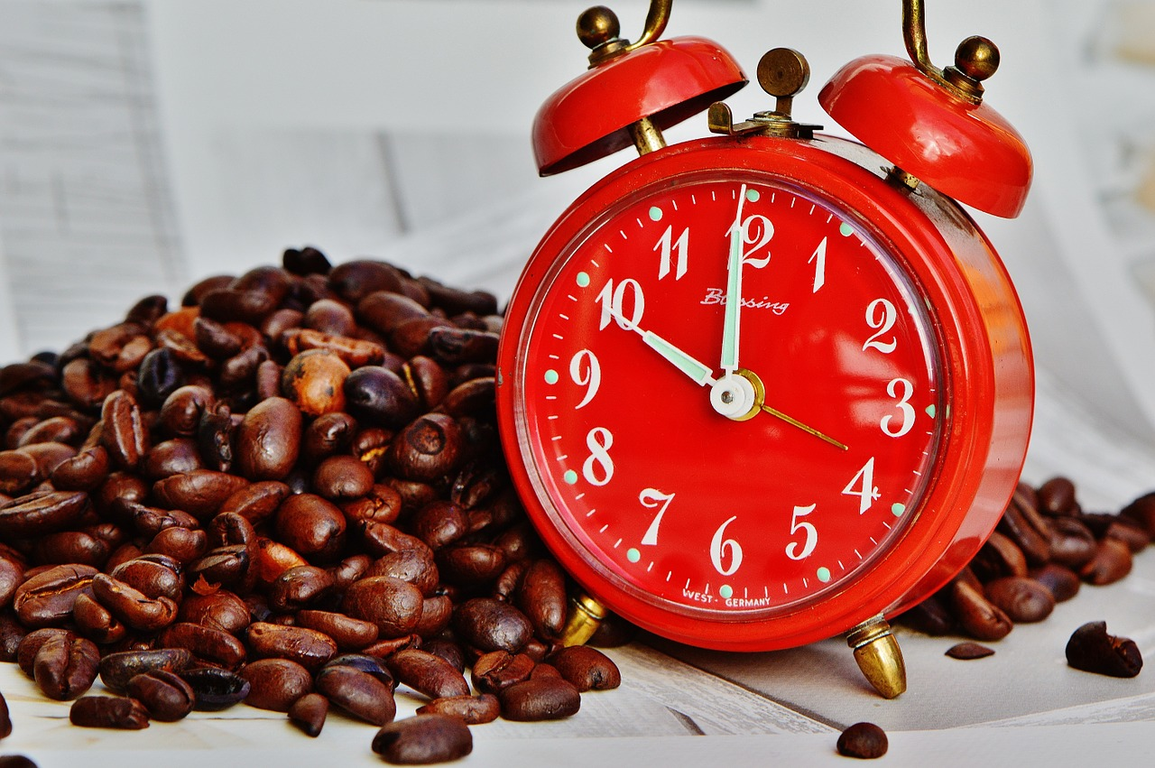 Know Why You would like to Enhance Your Wake-Up Schedule