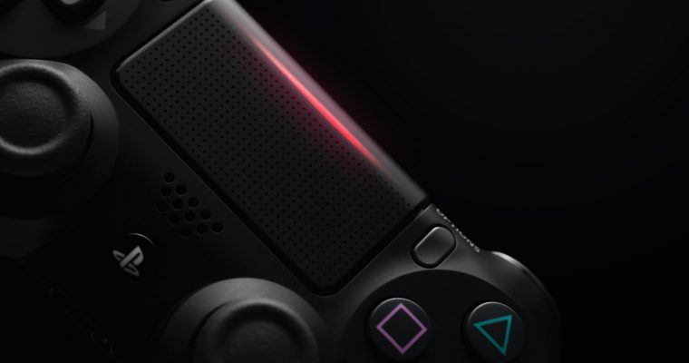 PS4 Evil Shift Controllers Review: What To Expect
