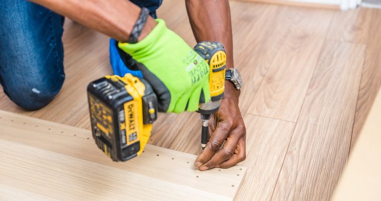 Choose The Best Drill Bit With These Useful Reviews