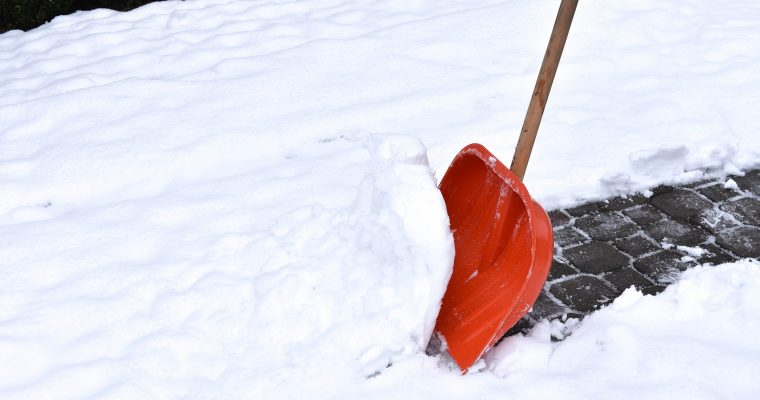 List Of All The Best Avalanche Shovels