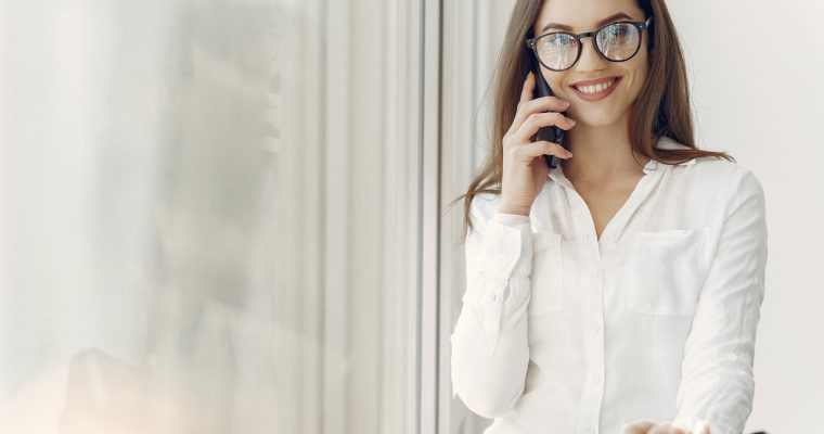 Seven The Best Internet Phone Call Services