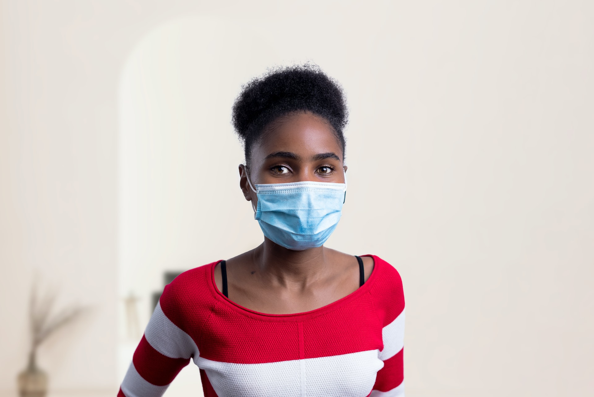 N95 Masks for Nurses – Why It Is So Important To Wear Them?