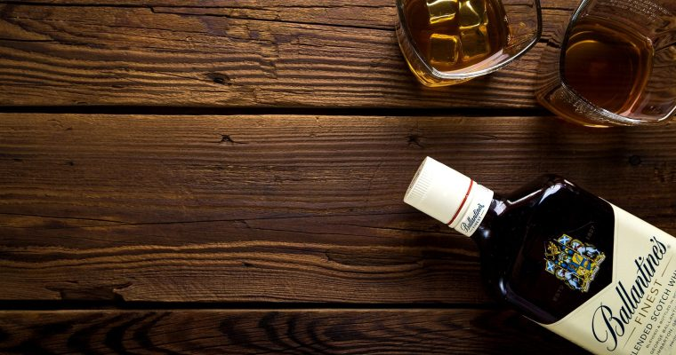 Beneficial Things That You Can Get From Living A Sober Lifestyle